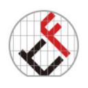 Ifanitshala yeFoshan Tanfly Co, Ltd.